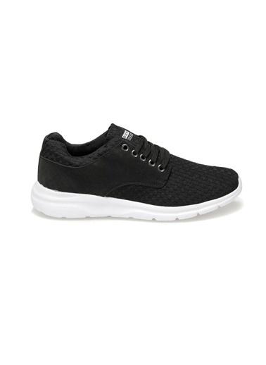 Mkz Sneakers Siyah
